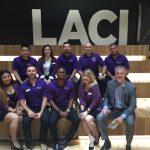 Purple Platypus Brings 3D Printing Forum to LA CleanTech Incubator in Los Angeles