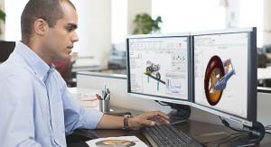 3D_CAD_Designer