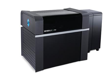 j750-3d-printer