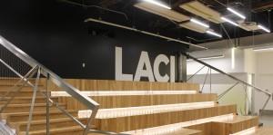 LACI Lecture Hall