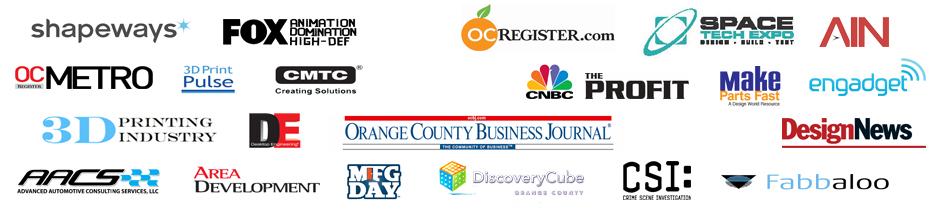 media-press-logos