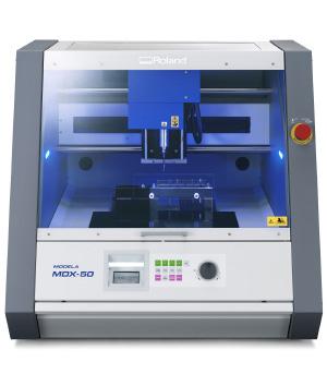 roland-mdx-50-milling-machine